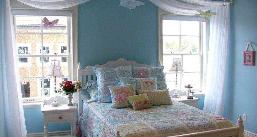 Light Blue Paint Colors Bedrooms Fresh