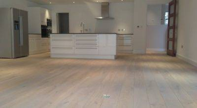 Light Grey Engineered Wood Flooring Quotes Wooden
