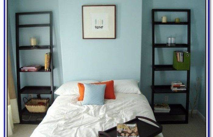 Light Grey Paint Colors Bedroom Painting Home Design