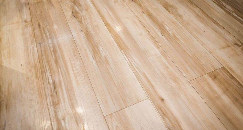 Lighten Blonde Hardwood Flooring Floor Coverings