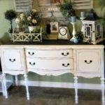 Little Bit Paint Refinished Furniture