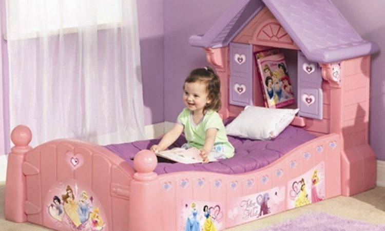 Little Tikes Twin Bed Hot Girls