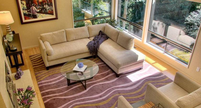 Living Room Carpet Designs Decorating Ideas Design