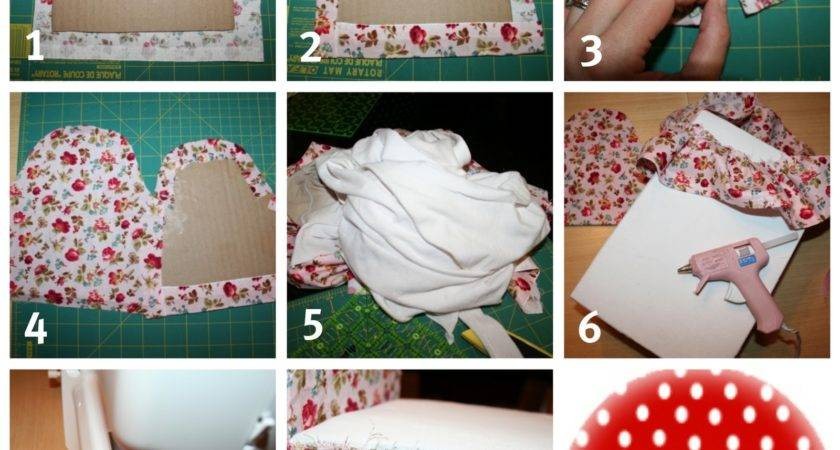 Lolovie Crate Cradle Make Doll Bed Tutorial