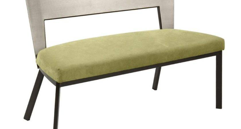 Long Dining Table Bench Fashionable