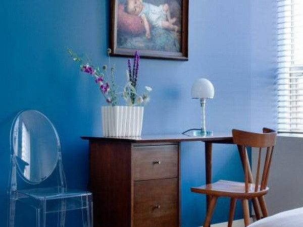 Looking Baby Blue Paint Color Ideas Your Dream Home