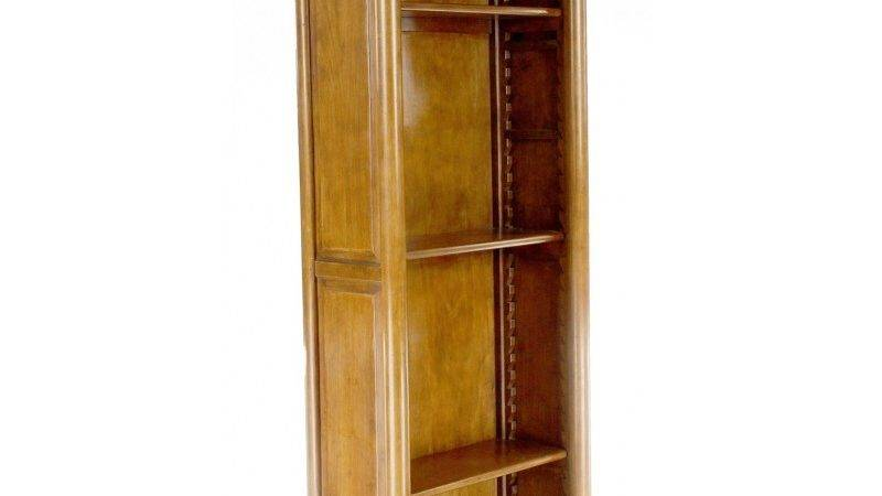 Louis Xvi Bookshelf Height Length Depth