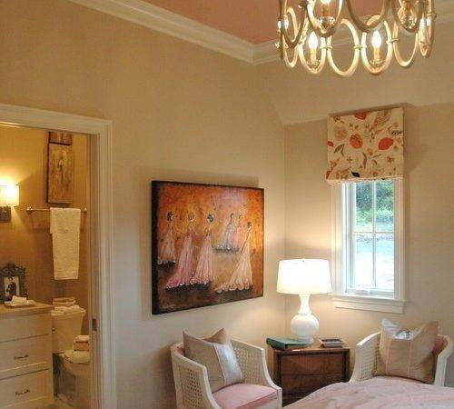 Love Sherwin Williams Accessible Beige Walls