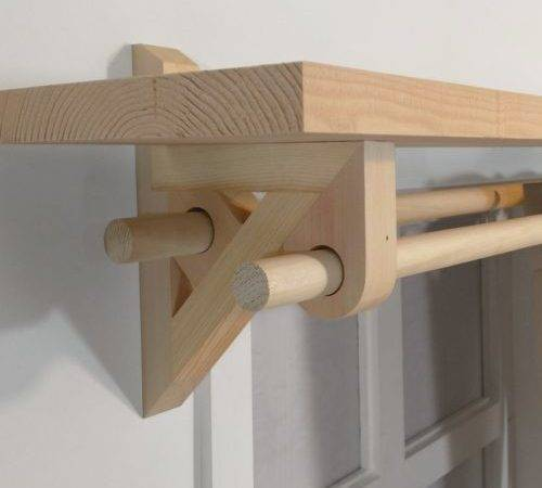 Lovely Home Depot Curtain Rods Brackets Tsumi