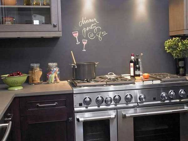 Low Cost Diy Kitchen Backsplash Ideas Tutorials