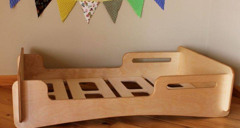 Low Twin Bed Frame Toddler Frames Ideas