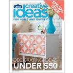 Lowe Creative Ideas Digital Magazines