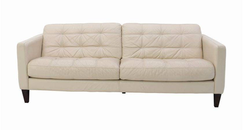 Macy Furniture Sofa Malaysia Macys Sofas Reviews
