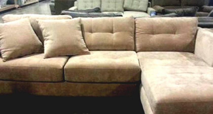 Macy Leather Furniture Reviews Chairs Seating