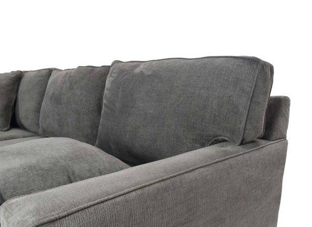 Macy Radley Sofa Reviews Brokeasshome