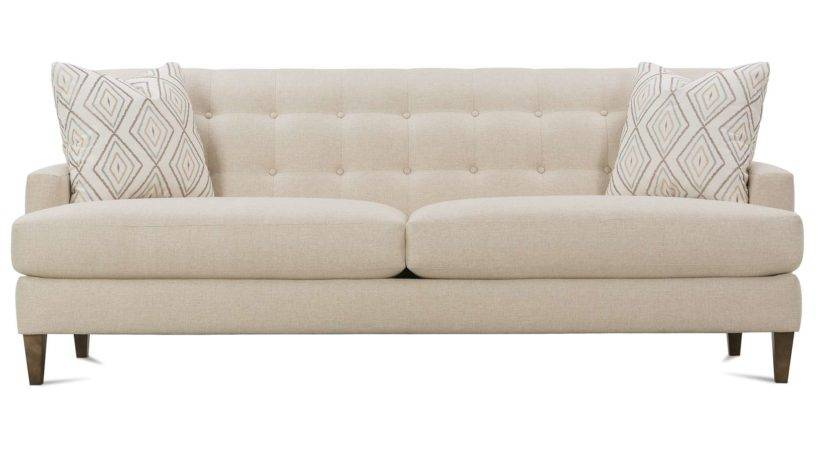 Macy Sofa Alaina Bed Queen Sleeper Created