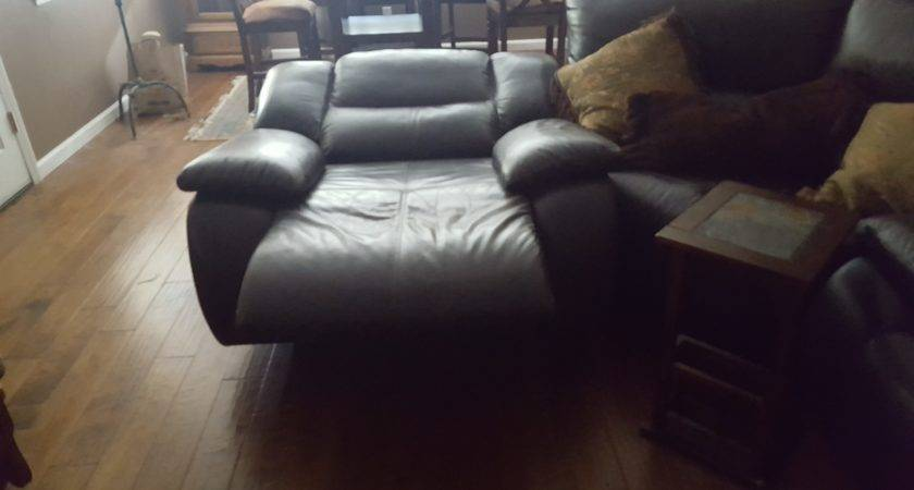Macys Leather Sofas Reviews Hereo Sofa