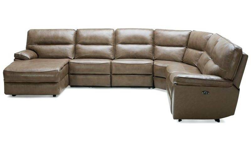 Macys Sofa Sectional Hollymiller Info