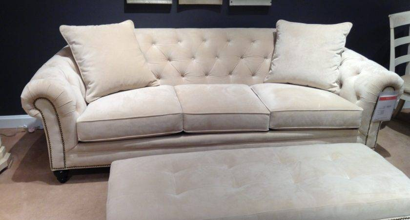 Macys Sofas Marsilla Leather Sofa Created Macy