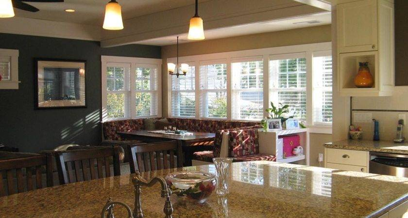 Madson Design Project Historic Home Remodel