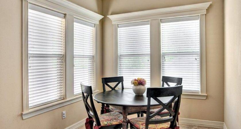 Magic Crown Molding Windows Frompo