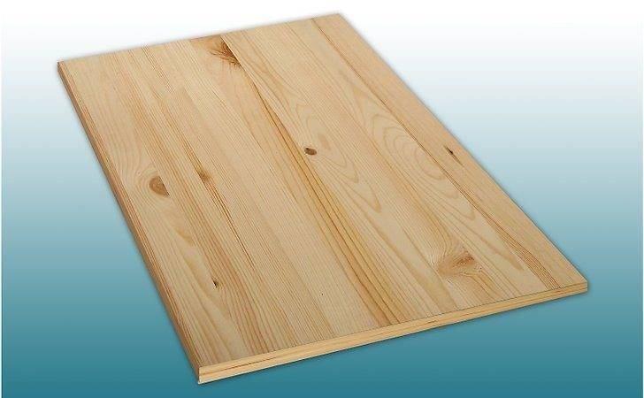 Make Cabinet Doors Steps Wikihow