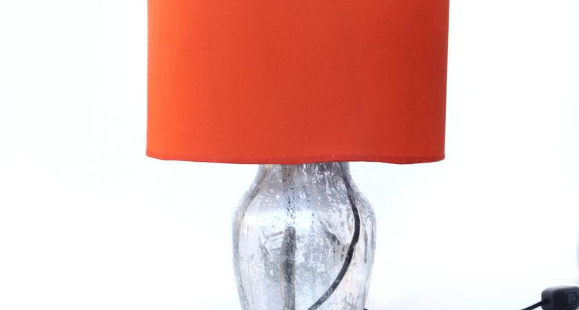 Make Lamp Out Vase Wikihow
