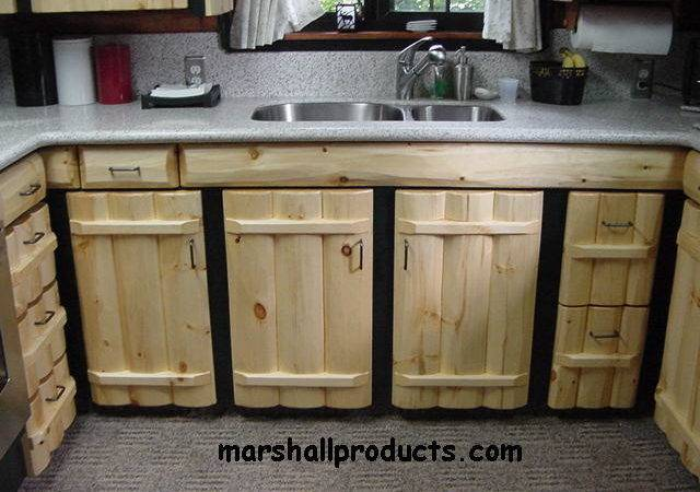 Make New Kitchen Cabinet Doors Winda Furniture