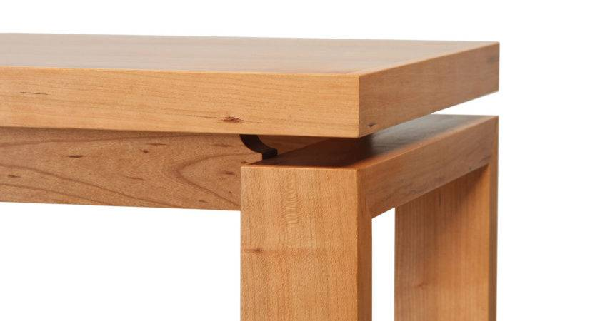 Make Solid Wood Top Plywood Finewoodworking
