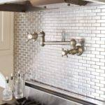 Make Splash These Backsplash Designs Bkc Kitchen
