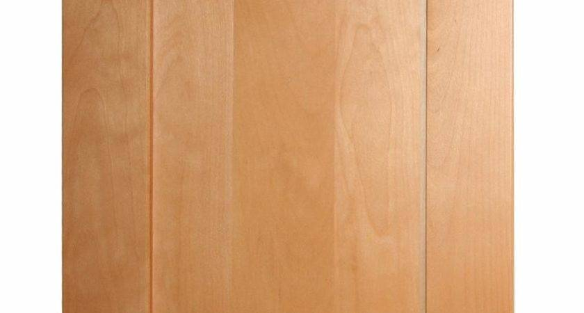 Make Your Own Shaker Cabinets Door Bring Ideas