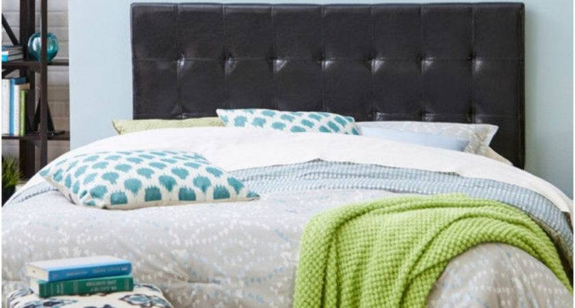 Making Upholstered Headboards Home Improvement