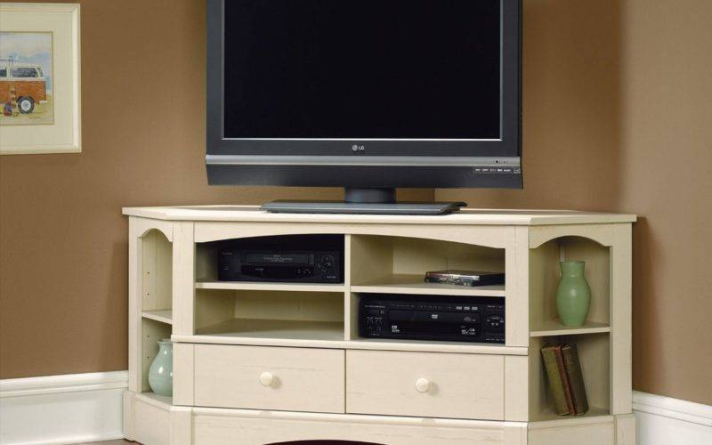 Many Designs Entertainment Center Ideas