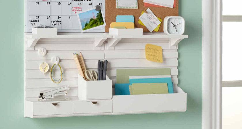 Martha Stewart Home Office Avery Exclusively