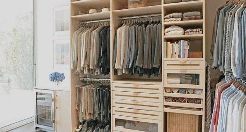 Master Bedroom Layout Ideas Closet Design