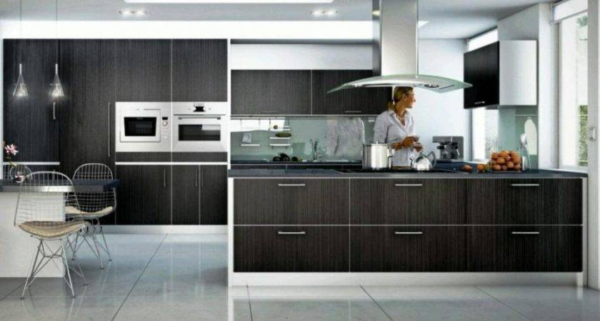 Masterly Best Paint Kitchen Cabinets