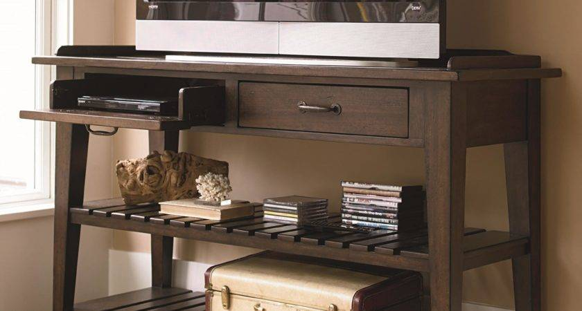 Maximizing Small Living Room Spaces Brown Wood Flat