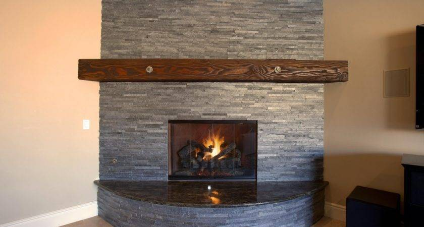 Mdd Homes Fireplaces