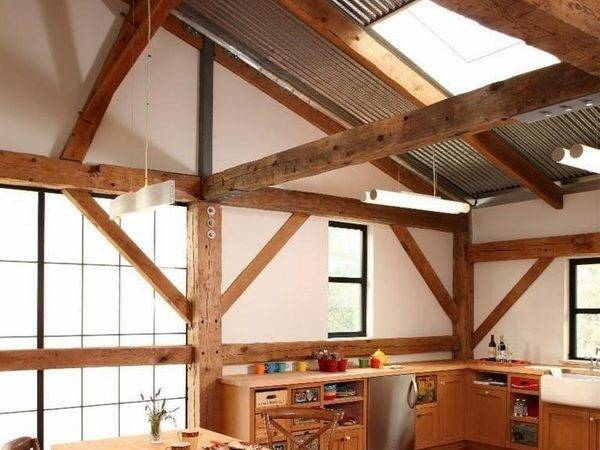 Metal Ceiling Tiles Pros Cons Eye Catching Ideas