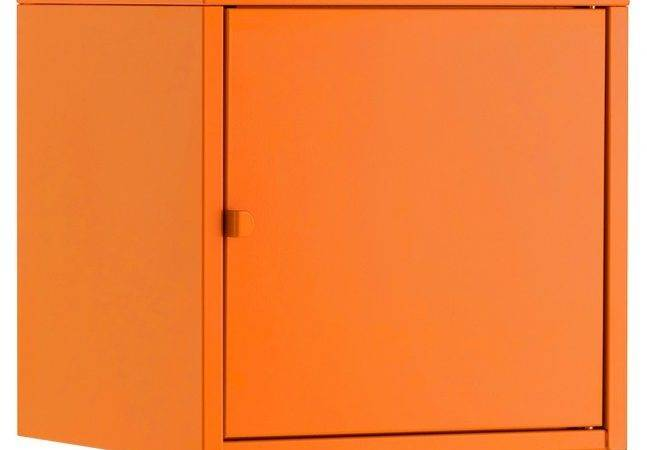 Metal Wall Cabinets Ikea Cabinet Best Home