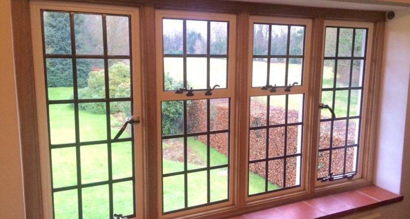 Metal Window Frames Repair Renovations Steve Sherriff