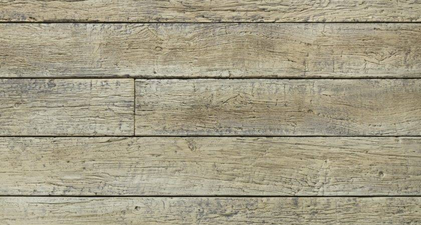 Millboard Weathered Driftwood Composite Decking