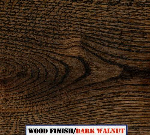Minwax English Chestnut Pine