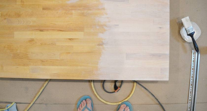 Minwax Wood Stain White Wash Pickling Plansdownload