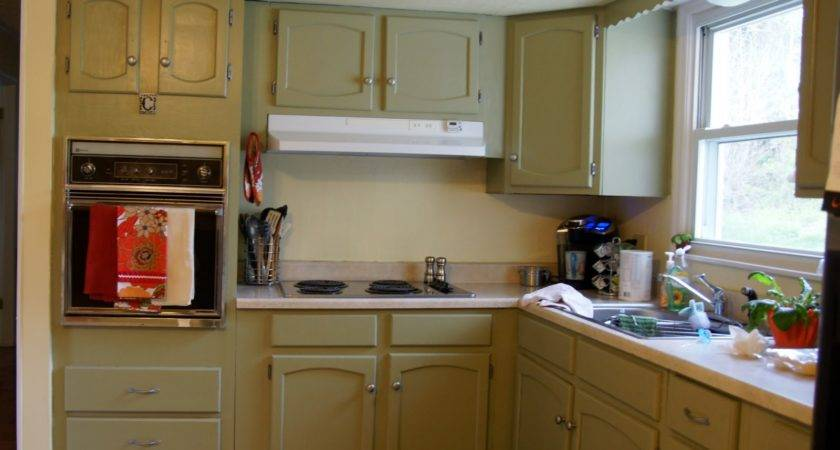 Mish Mashed Mama Kitchen Cabinet Makeover Finally