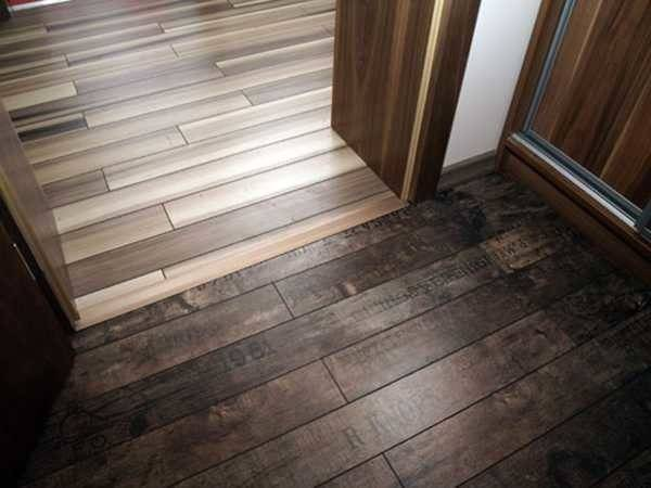 Mixing Laminate Floor Colors Best Flooring Ideas