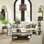 Mixing Wood Finishes Interior Design Ideas