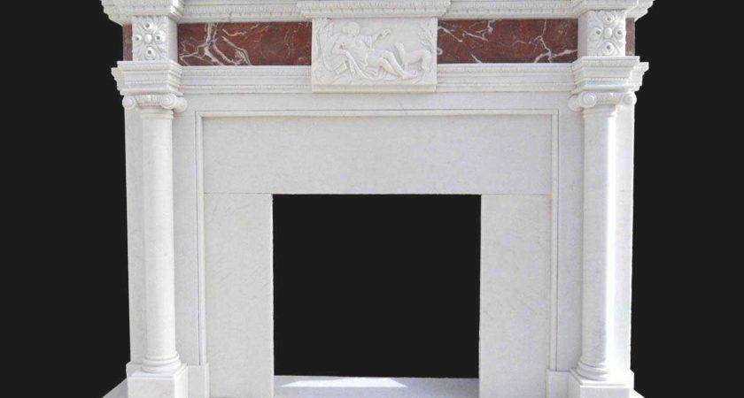 Modern Fireplaces Sale Finest Contemporary