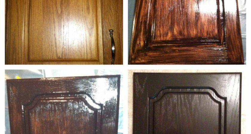 Modern Makeover Decorations Ideas Cabinet Coat Paint