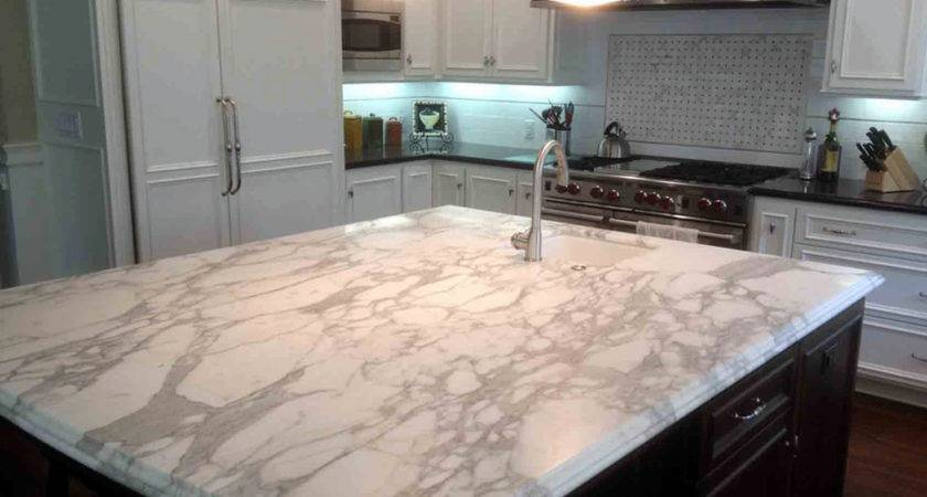 Most Durable Countertop Surface